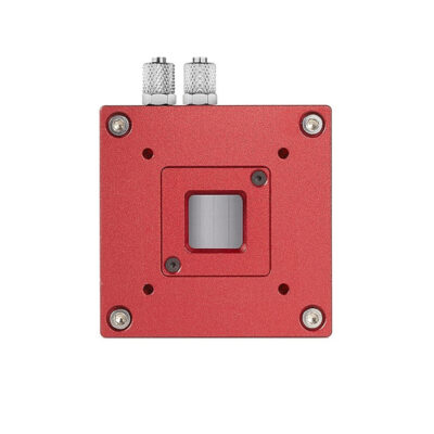 griglia-high-speed-thermal-sensors